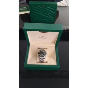 Relógio Rolex Aqua Marine