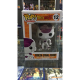 Funko Pop! Frieza (final Form) # 12