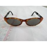 Oculos Gianni Versace Ouro no Mercado Livre Brasil 72ee0006bc