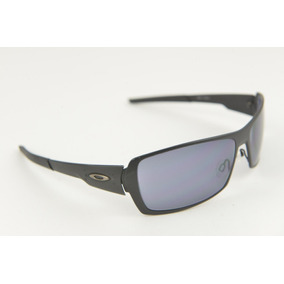 bcc6230ac8 Oakley Sunglasses Jupiter Carbon Polarized - Lentes de Sol Oakley en ...
