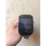 Smart Watch De Pantalla Curva
