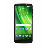 Moto G6 Plus 64 Gb Desde *$169.990 / Sellado - Boleta