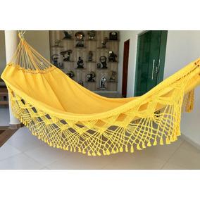 e12b9afcb98bd Rede De Dormir Descanso Casal Luxo Com Varanda - Redes de Descanso ...