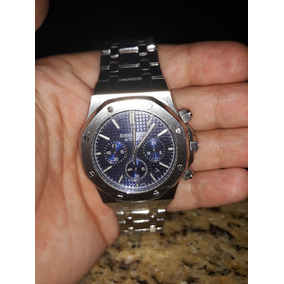 Relógio Audemars Piguet Royal Oak