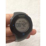 Relógio Garmin Forerunner 610