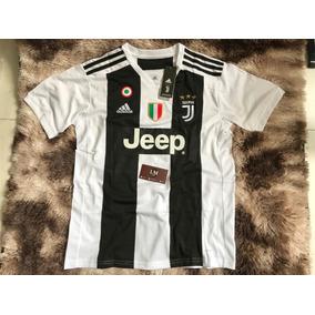 Camiseta Italia Polo - Calçados c79d08ef47c67