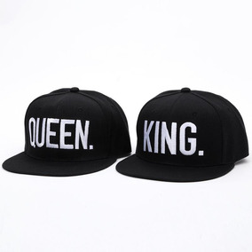 Queen 3d - Ropa y Accesorios en Mercado Libre Argentina 43437f9f318