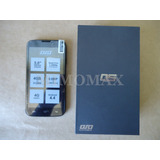 Smartphone Celular Q5 - Qjo