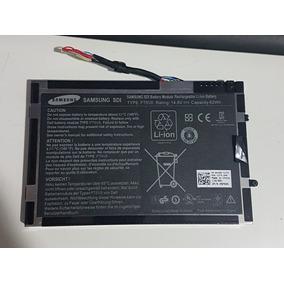 Bateria Dell Alienware M11x M14x Pt6v8