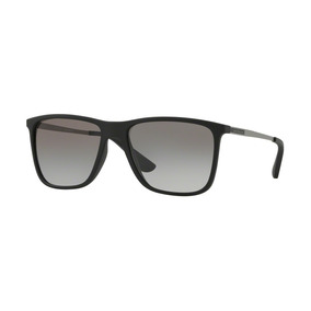 a49d9523c804f Oculos Jean Monnier Aviador - Beleza e Cuidado Pessoal no Mercado ...