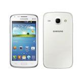 Celular Samsung Core Gt-i8260l (ultimo)