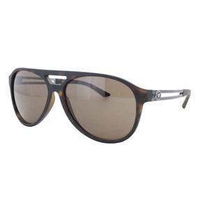 Lentes De Sol Versace Ve4312 5174 73 Unisex Originales c4ff7f1daa