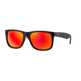 Oculos Sol Rayban Masculino - Óculos De Sol no Mercado Livre Brasil c7171b522d