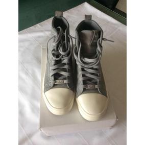 Zapatillas Tipo Botitas Para Mujer - Zapatillas Adidas Botitas de ... 6cfc1daf6fc20