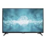 Televisor Westinghouse 50 , Smart 4k Uhd 60hz (3,840 X 2,160