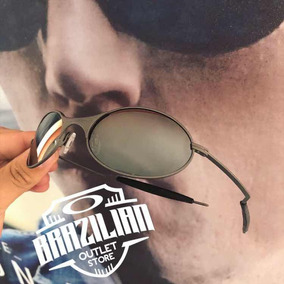 Óculos De Sol Oakley em Sorocaba no Mercado Livre Brasil 21ea15f9ea