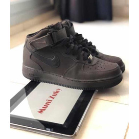 timeless design 6265e d4d19 Nike Air Force 1 Mid 07