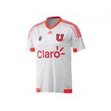 Camiseta Universidad De Chile Diadora en Mercado Libre Argentina bd9051af65f