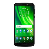 Motorola Moto G6 Play Xt1922 | 32gb | Dual | Android + Fone