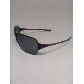Oculos Feminino Oakley Impatient - Óculos no Mercado Livre Brasil ed568b90d9