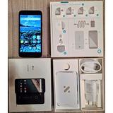 Lg Nexus 5x Unlocked Smart Phone, 5.2 -inchnegro De Carbón