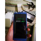 Celular Leagoo M9 16 Gb Ram 2gb + Película + Capa + Invicta