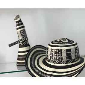 Estuche Para Sombrero Vueltiao 15 - Sombreros Vueltiao en Bogotá ... d48081256ce