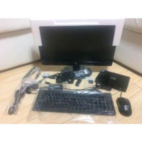 Computador Mini Nueva En Su Caja