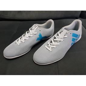 Futsal Adidas Usado - Chuteiras 26e43d993d29c
