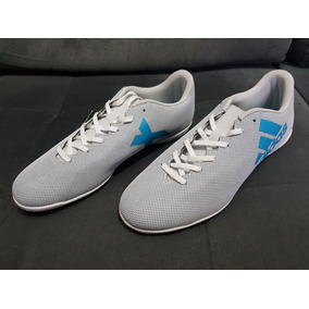 ff12ebb750 Futsal Adidas Usado - Chuteiras