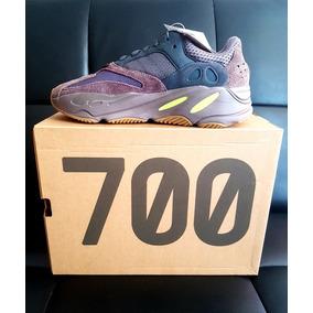 c48e111ebe65a Yeezy 700 - Zapatillas Adidas en Mercado Libre Chile