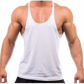 Silk Lisa Branca Camisetas Regata Mach%c3%a3o Em Polyester S ... 490817a10f0