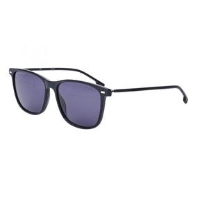 17a5d0207fad7 Oculos Hugo Boss Orange De Sol - Óculos no Mercado Livre Brasil