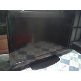 Televisor Lcd 32 Philips 32pfl3605/77 A Reparar