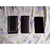Celular Asus Zenfone 2 Laser Ze601kl Frete Gratis