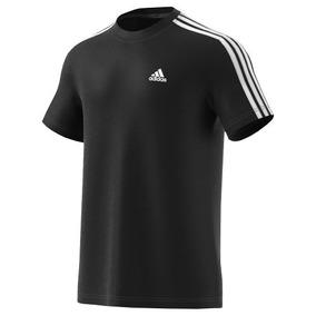 Camisetas Aleatory Listradas - Camisetas e Blusas em Bahia no ... b5ec979b645