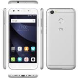 Celular Zte A6 Nuevos Garantia