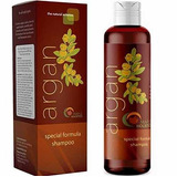 Shampoo Con Argan Maple Holistics en Mercado Libre Colombia 522a2dea6039