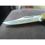960 Puma Cub,canivete (1978)raro