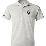 Camisa Polo Cinza - Camisa Vasco Masculina no Mercado Livre Brasil 3c23831cde720