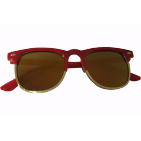 Conjunto Blogueira Infantil Outros Oculos Dior De Sol - Óculos no ... 7f335d6c6c