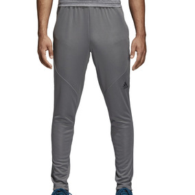 Mercado Jeans Adidas Joggings Y En Pantalones Capital Federal Tw1q0P1
