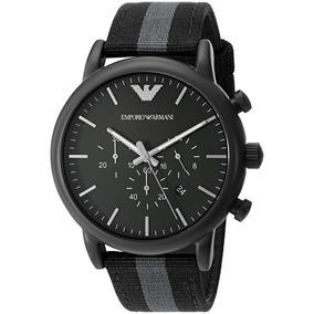 94fb354c48 Reloj Fino Marca Giorgio Exchange - Reloj para Hombre en Mercado ...