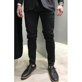Mercado Libre Argentina Pantalon Y Hombre Saten Accesorios En Ropa xrwwO4qRY d94dd056b81a
