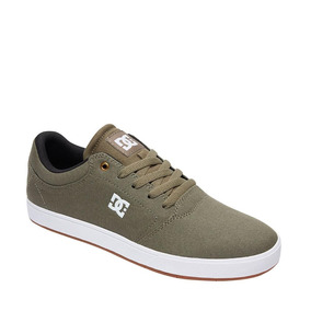 Tenis Casual Dc Shoes 6olv-atm