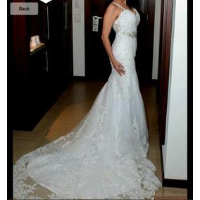 Alquiler de vestidos de novia venezuela