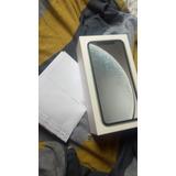 iPhone De Novo Na Caixa Completo