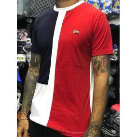 Kit Camisa Malha Peruana - Calçados, Roupas e Bolsas no Mercado ... 35092ecd55