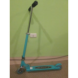 Scooter Profesional Marca Roller