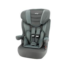 Cadeira Para Auto De 9 À 36 Kg - Imax Sp - Migo - Shadow